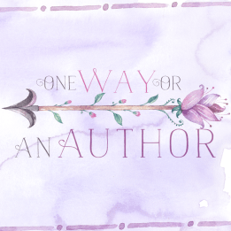 One-Way-Or-An-Author-Button